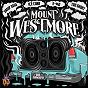 Album Big Subwoofer de Ice Cube / Mount Westmore / Snoop Dogg