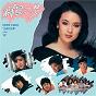Compilation Qun xing er hao avec Frances Yip / Qian Yu Weng / Qian Ling Lin / Brenda Lo / Danny Summer...