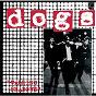 Album Walking Shadows de Dogs
