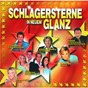 Compilation Schlagersterne in neuem glanz avec Claudia Jung / Rosanna Rocci / Howard Carpendale / Jurgen Drews / Linda Feller...