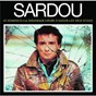 Album Rouge de Michel Sardou