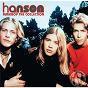 Album MmmBop : The Collection de Hanson