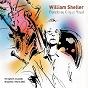 Album Parade au cirque royal de William Sheller