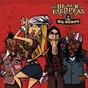 Album My humps (lil jon remix version) de The Black Eyed Peas