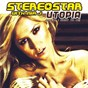 Album Utopia (where I want to be) de Stereo Star / Mia J.