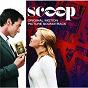 Compilation Scoop avec Lester Lanin & His Orchestra / Leon Spierer / Eberhard Finke / L'orchestre Philharmonique de Berlin / Mstislav Rostropovitch...