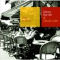 Album Sydney bechet et claude luter de Sidney Bechet