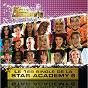 Album Y'a qu'un CH'veu de Star Academy 6