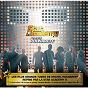 Album Tribute star academy - M.polnareff de Star Academy 6