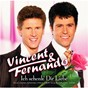 Album Ich schenk' dir liebe de Vincent & Fernando
