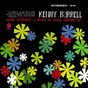 Album Have yourself a soulful little christmas de Kenny Burrell