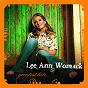 Album Greatest Hits de Lee Ann Womack