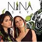 Album Nina Sky de Nina Sky
