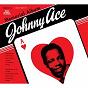 Album The complete duke recordings de Johnny Ace