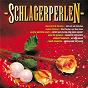 Compilation Schlagerperlen avec Tommy Steiner / Karel Gott / Darinka / Olivia Newton-John / Udo Jürgens...