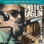 Album The Sonet Blues Story de Snooks Eaglin