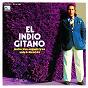 Album El indio gitano de El Indio Gitano