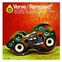 Compilation Verve remixed / unmixed 3 (international version) avec Hugh Masekela / Nina Simone / Billie Holiday / Anita O'Day / Sarah Vaughan...
