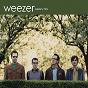 Album Beverly hills (international version) de Weezer
