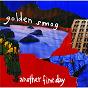 Album Another fine day de Golden Smog