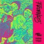 Album Friends* de Bishop Briggs / Moby Rich