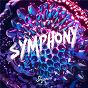 Album Symphony de Sheppard