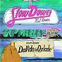 Album Slow down (p2j remix) de Skip Marley