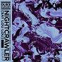 Album Nightcrawler (tensnake remix) de Say Lou Lou / Duke Dumont