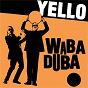 Album Waba Duba de Yello
