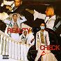 Album Reality Check de Swae Lee