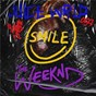 Album Smile de The Weeknd / Juice Wrld