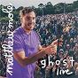 Album Next To You (Live at Kirstenbosch / 2020) de Matthew Mole
