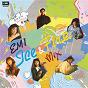 Compilation EMI Ice & Fire Mix avec LI Ji Zhang / Zeta Wong / Eddie Ng / Andy Lau / Annabelle Louie...