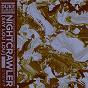 Album Nightcrawler (illyus & barrientos remix) de Say Lou Lou / Duke Dumont