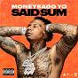 Album Said sum de Moneybagg Yo