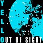 Album Out Of Sight de Yello