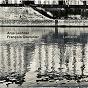 Album Vague / E la nave va de François Couturier / Anja Lechner