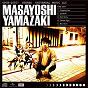 Album One Day de Masayoshi Yamazaki