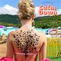 Album You need to calm down de Taylor Swift