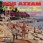 Album Viens à juan-les-pins de Bob Azzam
