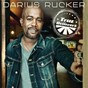 Album True believers (deluxe edition) de Darius Rucker