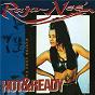Album Hot & ready de Raja Nee