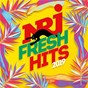 Compilation NRJ fresh hits 2019 avec Isak / Billie Eilish / Jonas Brothers / Lil Nas X / The Avener...