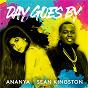 Album Day goes by de Ananya Birla