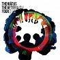 Album The afterglow tour 2012 de The Hiatus