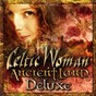 Album Ancient Land (Deluxe) de Celtic Woman