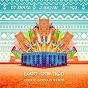 Album Loco contigo (cedric gervais remix) de J Balvin / DJ Snake / Tyga