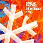 Album Reworked (EP2) de Snow Patrol