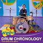 Album Drum chronology de The Wiggles