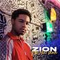 Album Lay you down de Zion